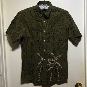 Old Navy Men Shirt